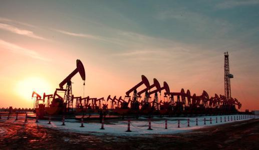 胜利石油工程公司井下作业公司5个月挖潜增效1500余万元