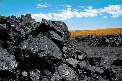淄博煤炭消费指标将统筹调剂 节煤受奖、调剂有偿
