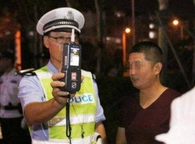 饭店离小区500米还酒驾 东营一男子犯危险驾驶罪获刑