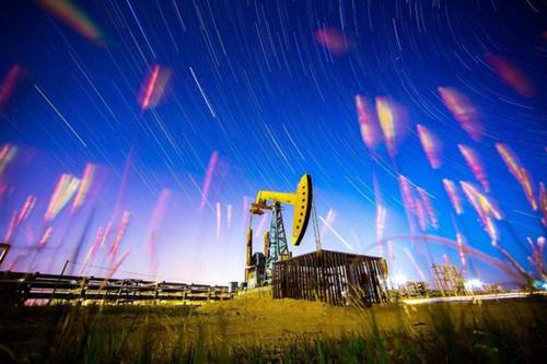 胜利油田一项技术 两年降本两千万元