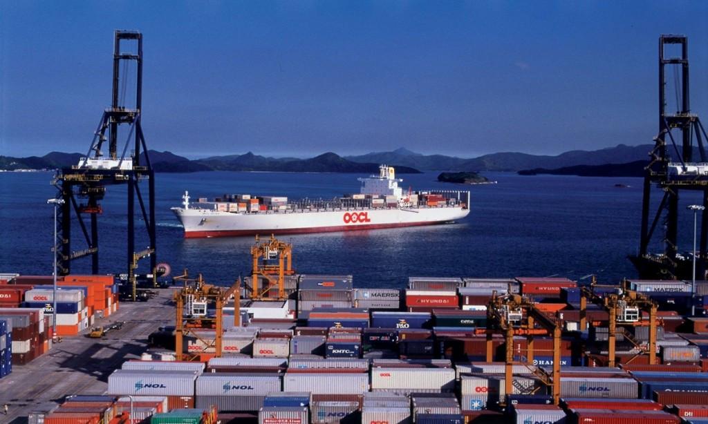 十大措施支持外贸企业出口转内销