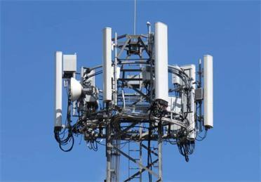 到2020年底,威海將建成5G基站1632個