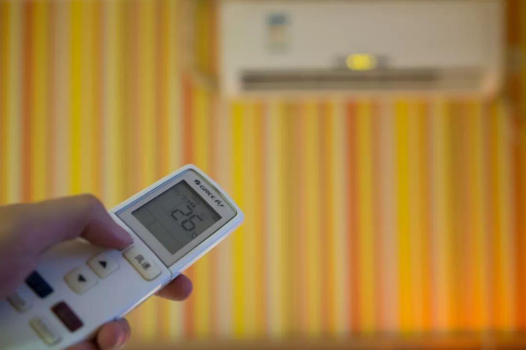 空调能效新国标实施将加速企业技术创新