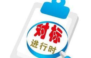 """张店区聚焦""""济淄一体化""""对标省会取真经"""