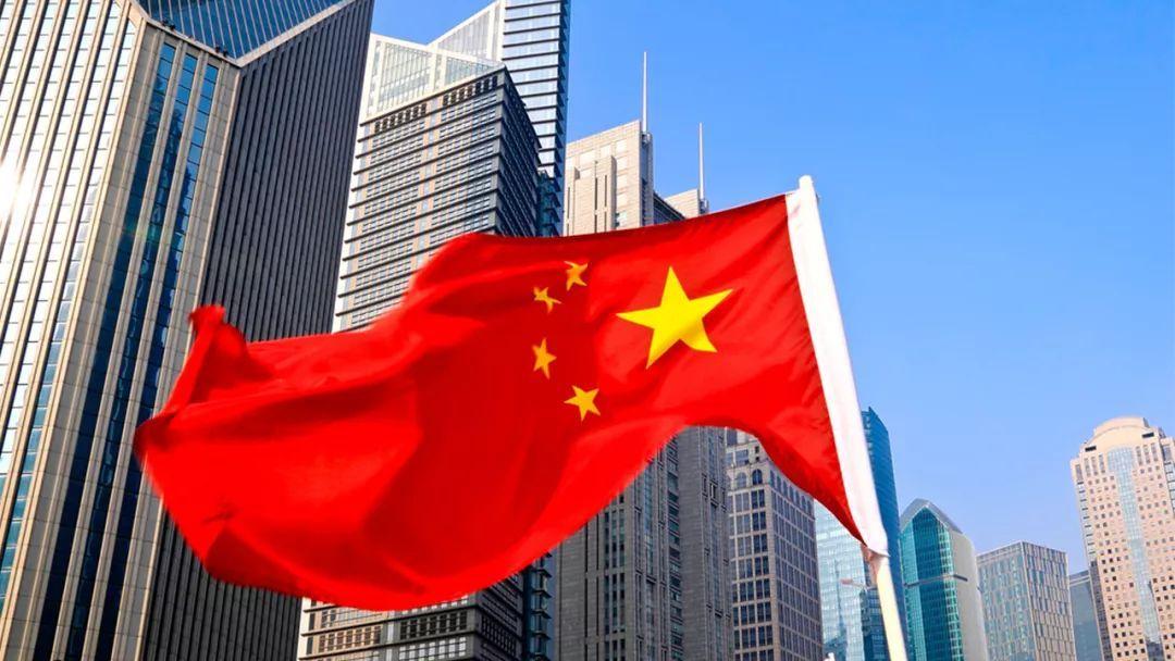 """""""三新""""为中国经济添活力"""