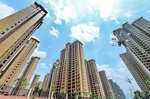 青岛各区市人才住房建设和分配进展如何?官方回应来了