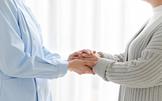 推进医疗保障基金监管制度体系改革