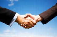 威海公示102個行業性專業性人民調解委員會