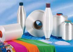山东公布纺织服装行业重点培育品牌