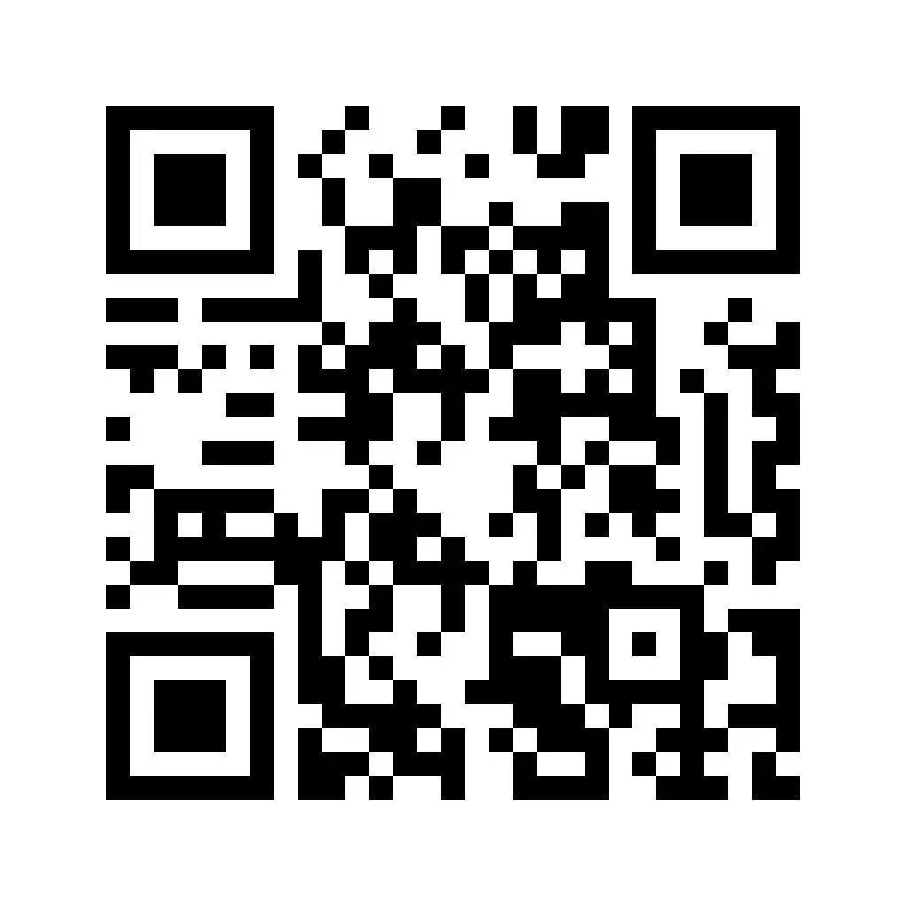 微信图片_20200716100820