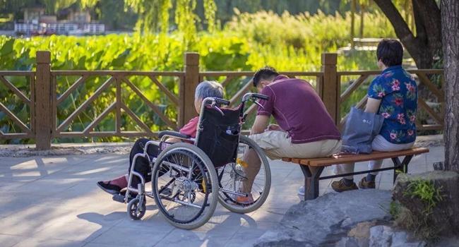 9部门印发意见:居家适老化改造加快实施