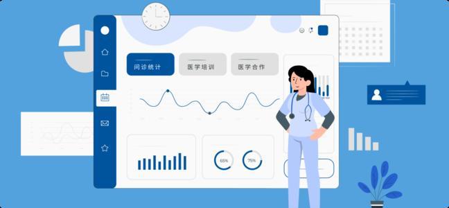 李长萍在调研基层卫生服务体系和精神卫生服务体系建设时强调强化基层卫生服务体系建设