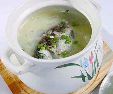 鱼肉美味营养多 常吃鱼肉有助于减肥、防癌