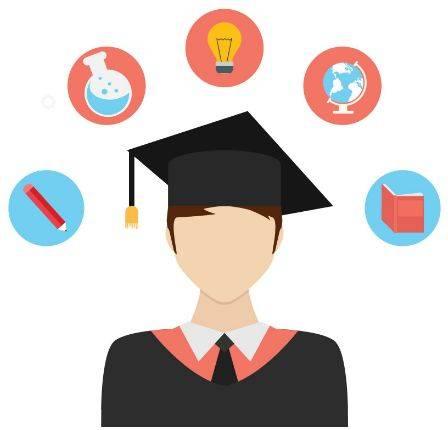 淄博市启动大学生实习计划 1232名优秀大学生上岗