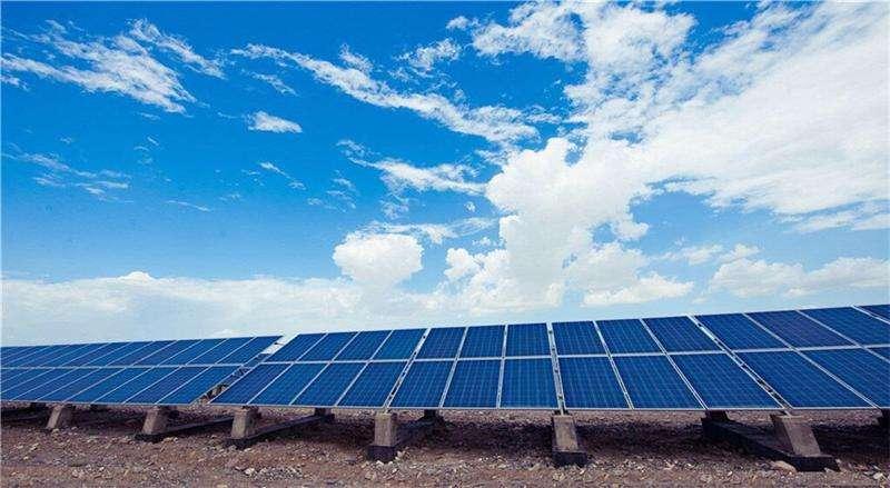 山东40个光伏发电项目纳入国家补贴竞价范围