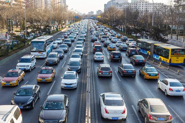 工信部:加强车辆检验检测管理 保证结果客观公正准确