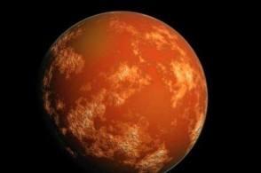为什么星际移民首选火星?科普达人严伯钧解说人类火星探索