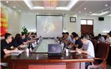 临沂科技职业学院赴日照职业技术学院考察学习学生管理工作