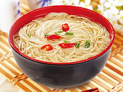 26日进最热中伏:二伏面条吃起来,除烦润燥厚肠胃