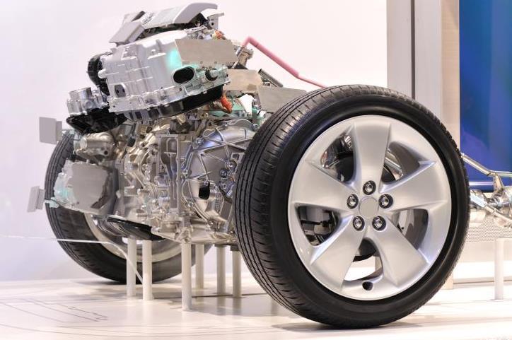 削减成本开支 丰田要求供应商下调价格