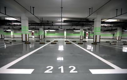 淄博明确住宅小区内公共服务配套设施权属界定