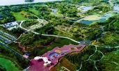 评论|推动文明城市创建提档升级 建设富有活力的现代化湿地城市