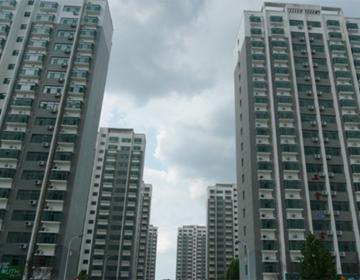 满意!中海汇智人才公寓首批160人已拎包入住