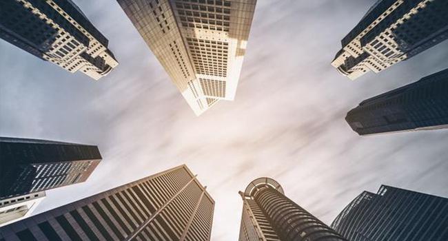 百强房企7月销售额增25.7%