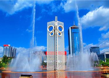 八条建议提升建筑品质,潍坊要从历史建筑中挖掘特色