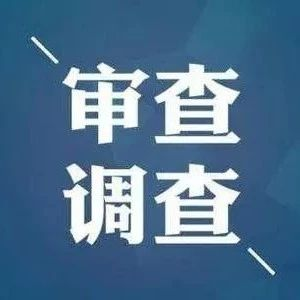 淄博市原招商局局长王立军接受审查调查