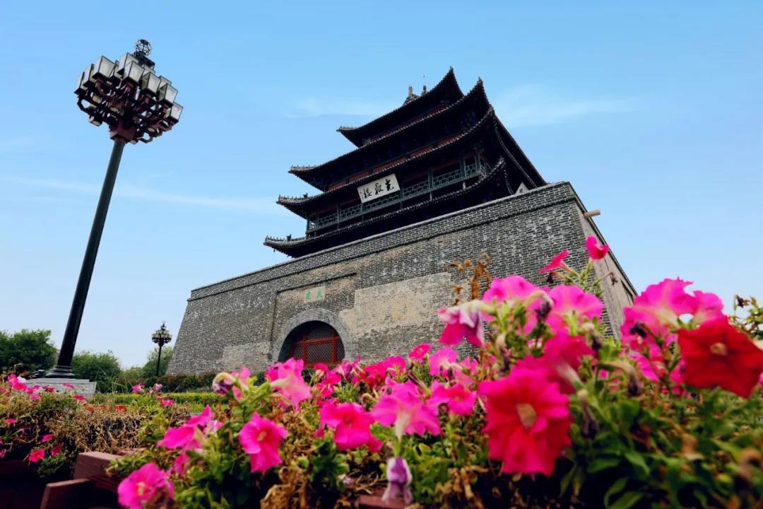 http://liaocheng.iqilu.com/lcminsheng/2020/0804/4609991.shtml