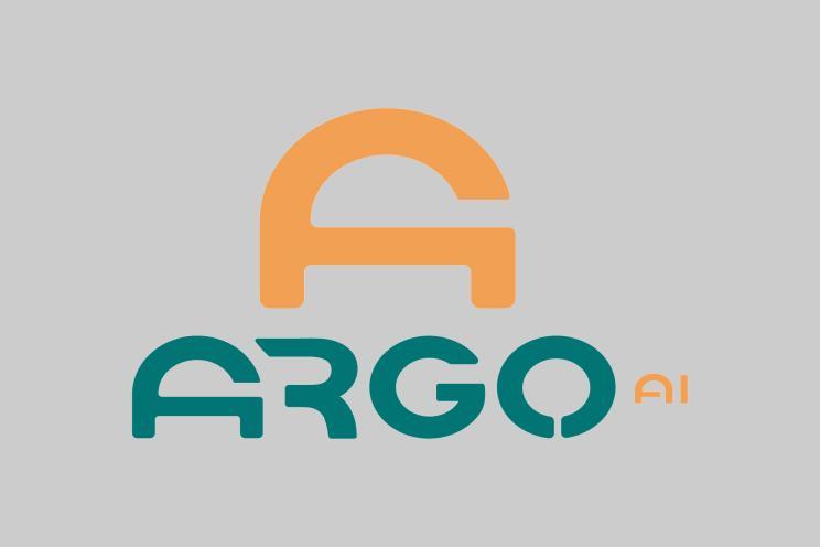 自动驾驶创企Argo AI估值达75亿美元