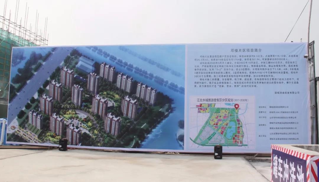 http://www.liuyubo.com/shehui/3148382.html