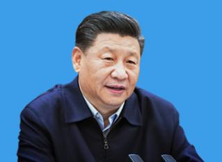 推进全民健身,建设健康中国!习近平强调的这件事关乎民族未来