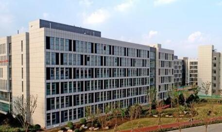 山东农业工程学院两院系即将整体搬迁至淄博校区
