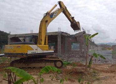 潍坊市部署整治农村乱占耕地建房问题