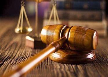 潍坊试点评价律师专业水平,利于推进律师专业化分工
