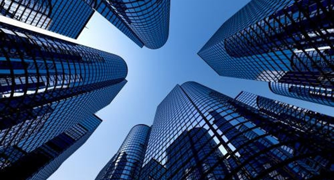 国家电网退出房地产业务:鲁能集团由中国绿发接手