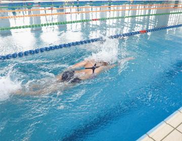 滨州市举办全民健身日系列活动