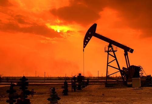 """河口厂68口油井恢复正常生产 用价值创造激活""""沉睡""""的资源"""