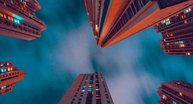 契税法来了 购房成本要增加?这几点你要真懂