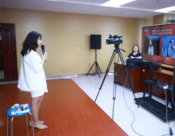 滨州市4个项目进入第五届山东省创业大赛决赛