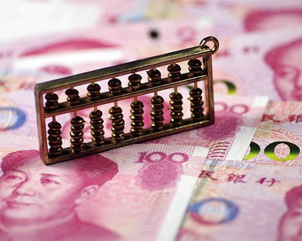 重组浪潮持续 中小银行改革提速