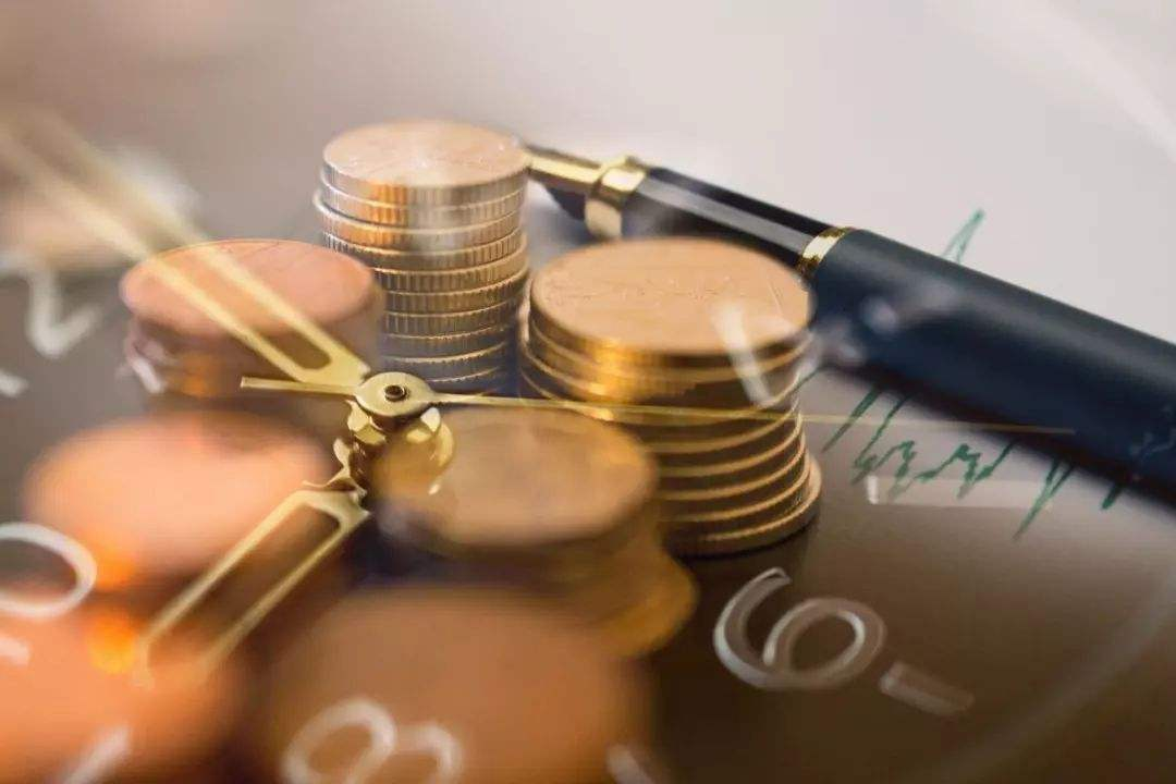 注册制满月 创业板成交占比升至30%