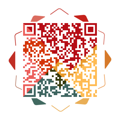 微信图片_20200820182802