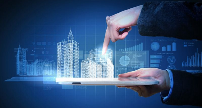 机构:房地产行业分化速度预期加快