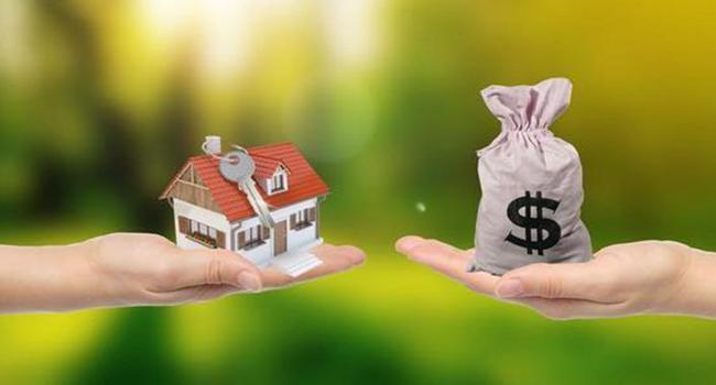 """房贷批量""""换锚""""来了!将这样影响你还贷"""