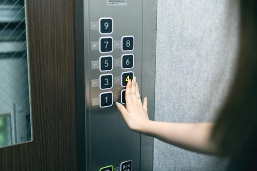 淄博建成覆盖全市范围电梯应急处置服务平台 实现三级快速响应