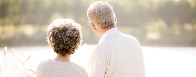 让老年人更好地融入智能生活