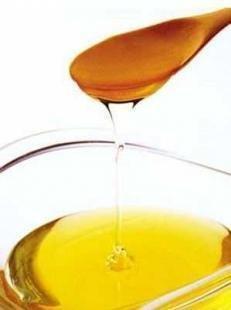 过量食用玉米油或增加糖尿病患病风险
